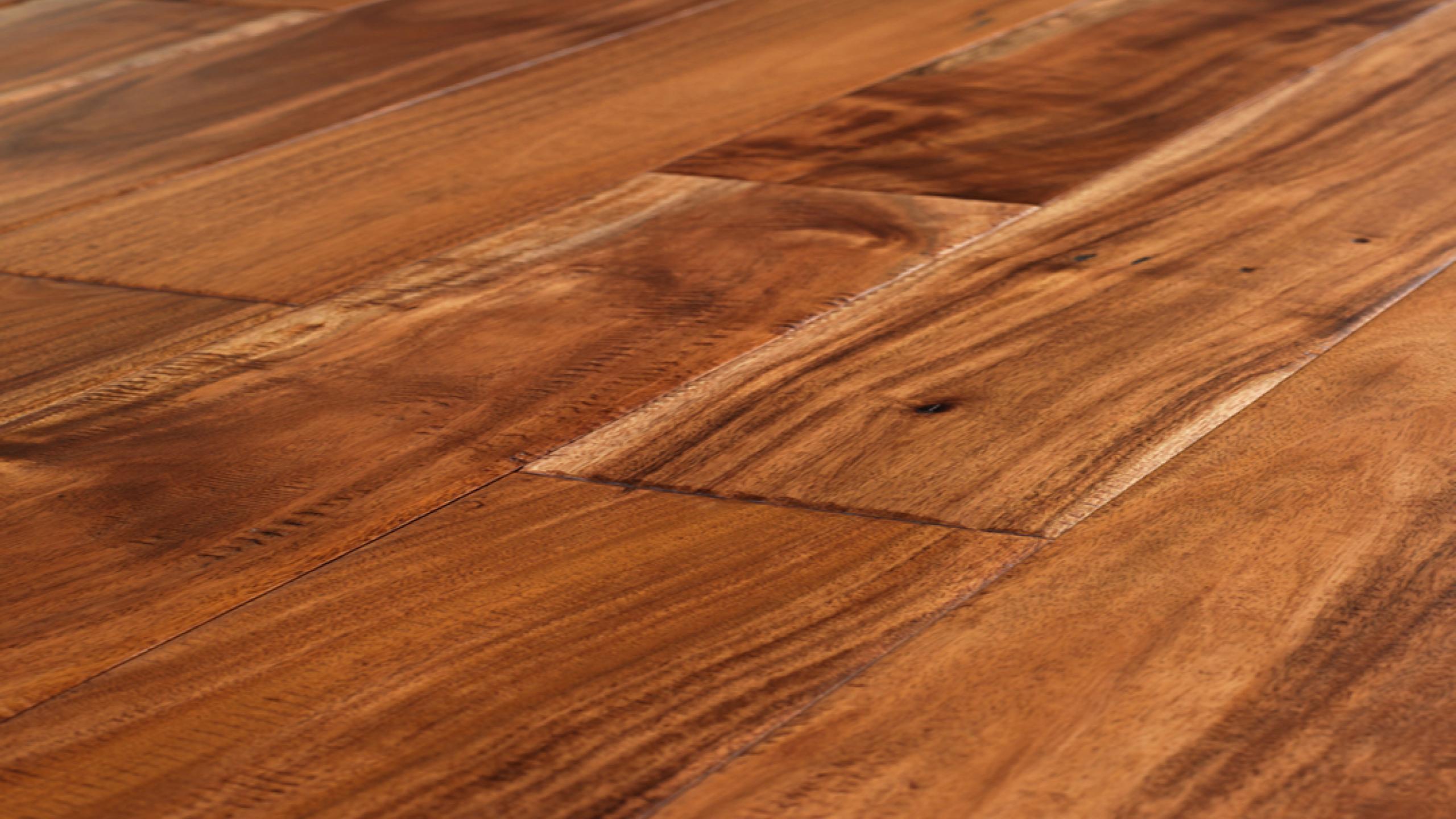 Acacia Natural 3 1 2 Quot Kentwood Flooring
