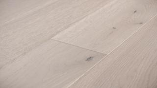 Brushed Oak Ibis
