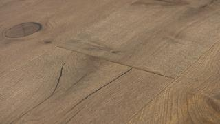 Brushed Oak Bainbridge