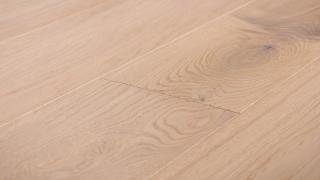 Brushed Oak Springfield