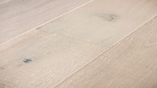 Brushed Oak Holbrook